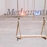 Mediamatic_HEADER