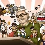 Hhayao-Miyazaki
