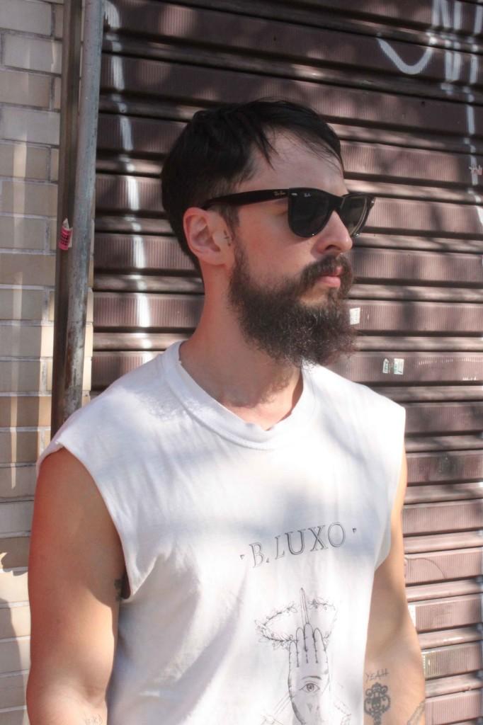 barba10