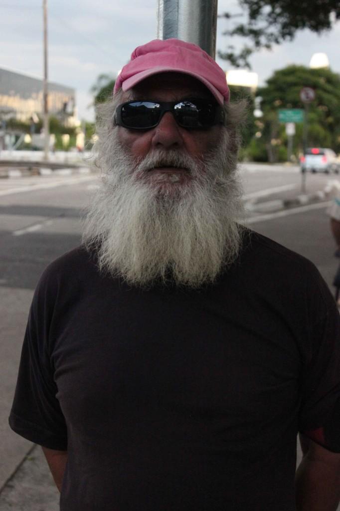 barba18