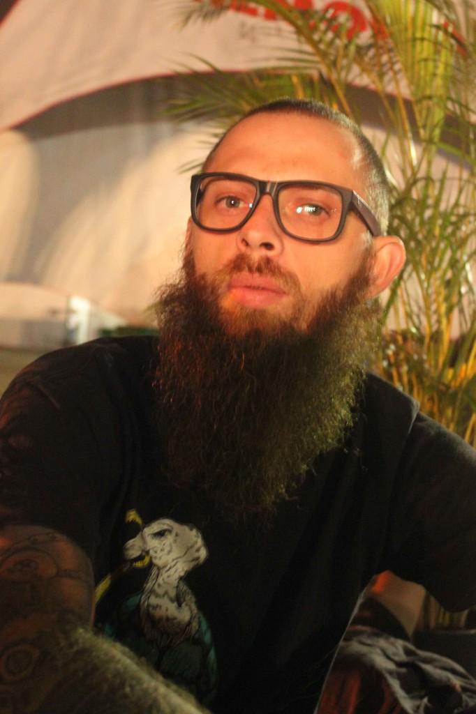 barba22