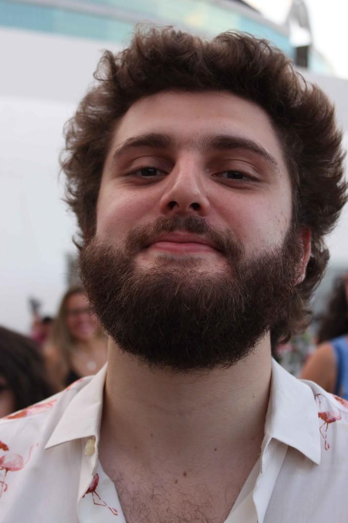 barba29
