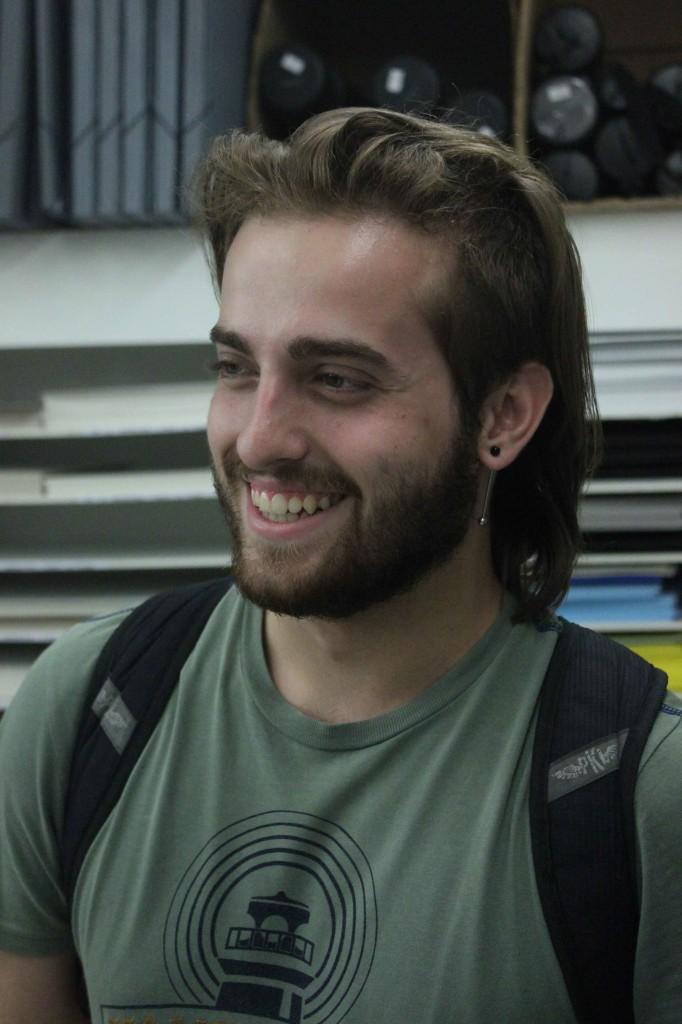 barba43