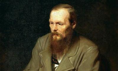 Dostoevskij_1872